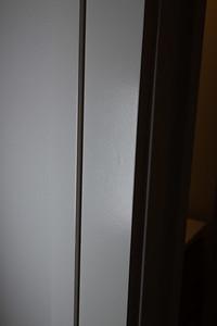 1210_Walls-2