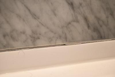 1216_Bathroom-4