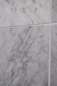 1216_Bathroom-13