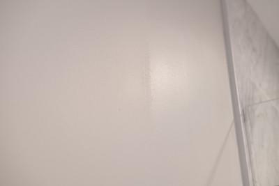 1216_Bathroom-21