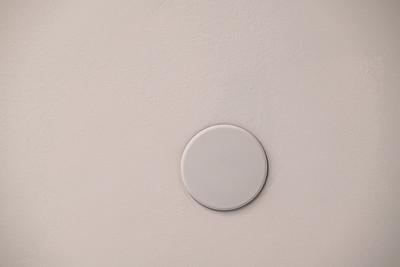 1216_Bathroom-22