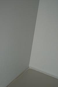 1216_Bathroom-25