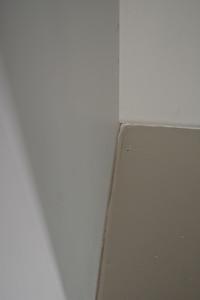 1216_Bathroom-26