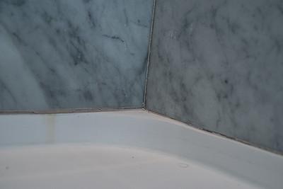 1216_Bathroom-8