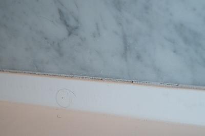 1216_Bathroom-10
