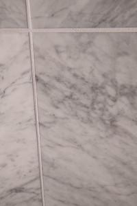 1216_Bathroom-12