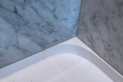 1216_Bathroom-14