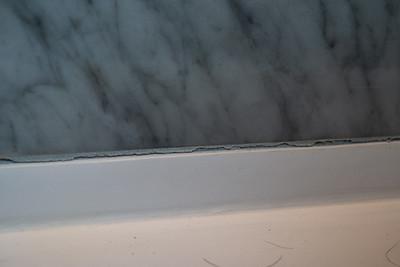 1216_Bathroom-6