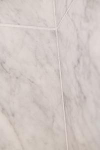 1216_Bathroom-17