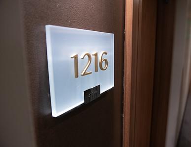 1216_Entrances-23