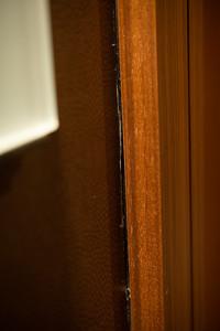1216_Entrances-8