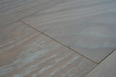 1216_Floors-4