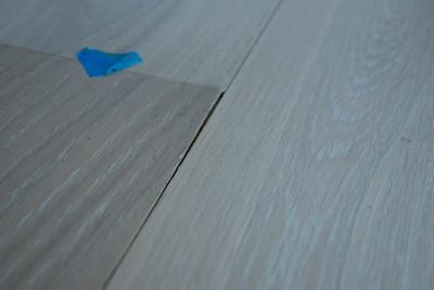 1216_Floors-5