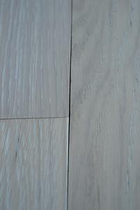 1216_Floors-2