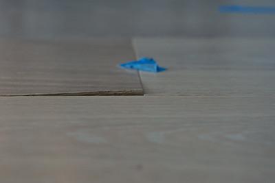 1216_Floors-6