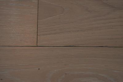 1216_Floors-42