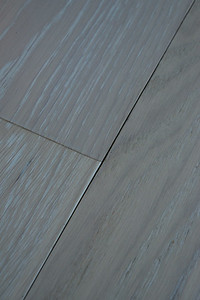 1216_Floors-1