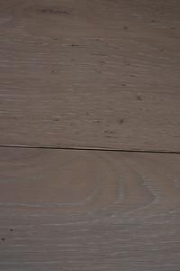 1216_Floors-14