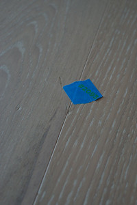 1216_Floors-15