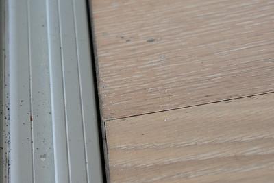 1216_Floors-35