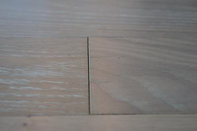 1216_Floors-8