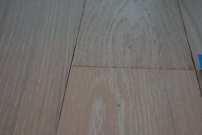 1216_Floors-10
