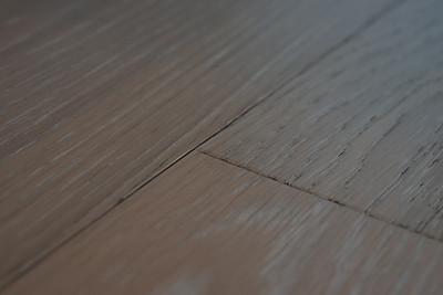 1216_Floors-11