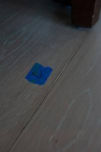 1216_Floors-13