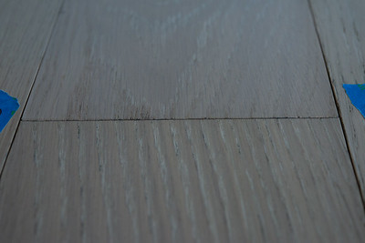 1216_Floors-12