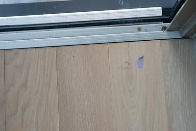 1216_Floors-20