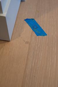 1216_Floors-30