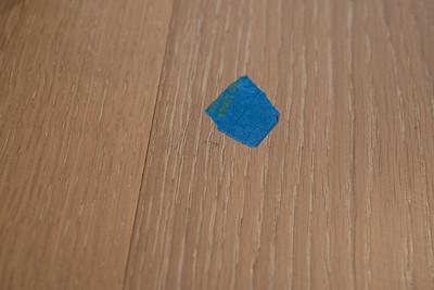 1216_Floors-31
