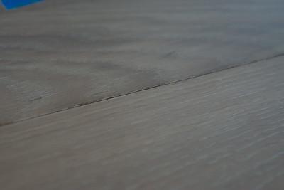1216_Floors-7