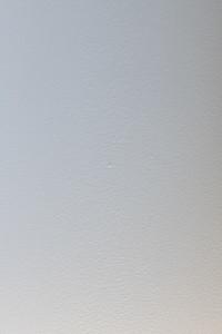 1216_Walls-28