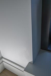 1216_Walls-30