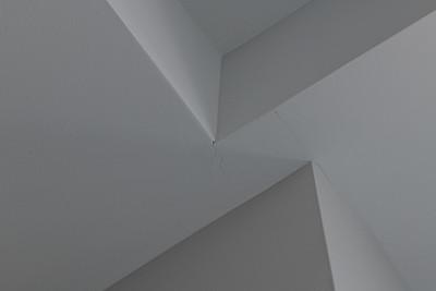 1216_Walls-37