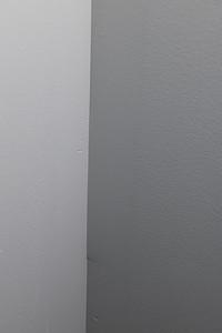 1216_Walls-26