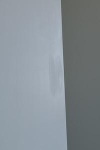 1216_Walls-18