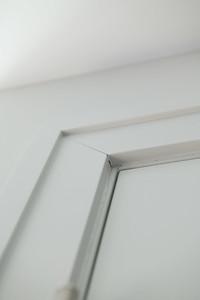1523_Entrance-38