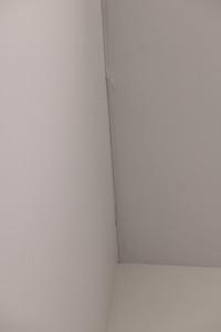 1523_Wall-7