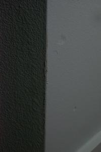 1523_Wall-17