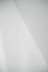 1523_Wall-14