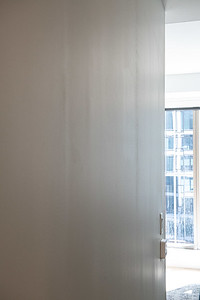 1523_Wall-13