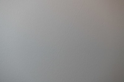 1523_Wall-26