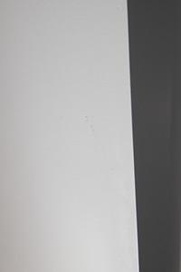 1523_Wall-21