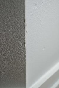 1523_Wall-18