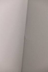 1523_Wall-8