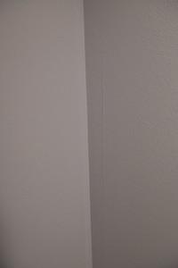 1523_Wall-12