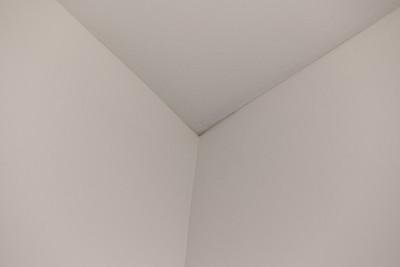 1523_Wall-10