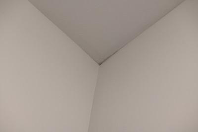1523_Wall-9